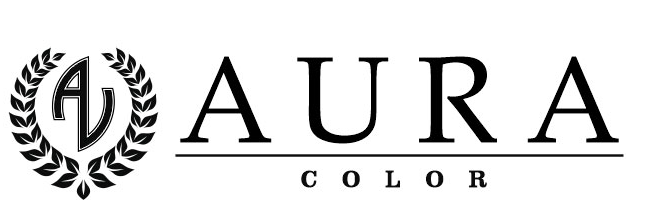 AURA COLOR